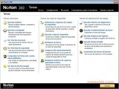 Norton 360 image 6 Thumbnail