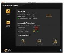 Norton AntiVirus image 2 Thumbnail