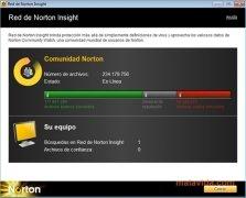 Norton Antivirus imagen 5 Thumbnail