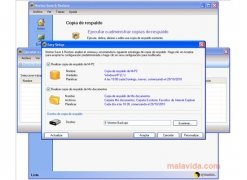 Norton Save and Restore immagine 1 Thumbnail