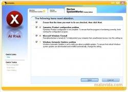 Norton SystemWorks imagen 2 Thumbnail