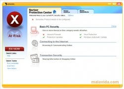 Norton SystemWorks imagen 3 Thumbnail