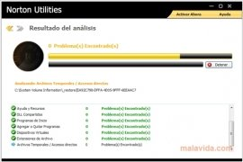 Norton Utilities immagine 2 Thumbnail