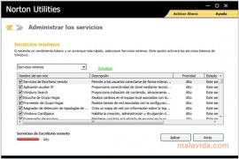 Norton Utilities immagine 4 Thumbnail