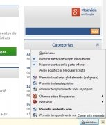 NoScript image 3 Thumbnail