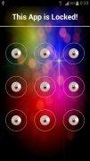 NoSpy MyPhone imagem 5 Thumbnail