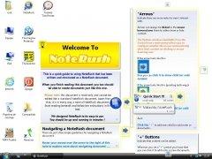 NoteRush imagen 2 Thumbnail
