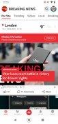 Breaking News imagem 1 Thumbnail