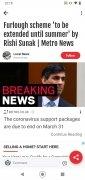 Breaking News imagem 9 Thumbnail