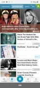 Noticias Socialife imagen 1 Thumbnail
