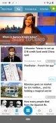 Noticias Socialife imagen 2 Thumbnail