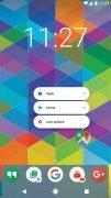 Nova Google Companion imagen 1 Thumbnail