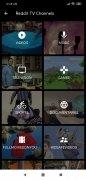 Now for Reddit imagen 10 Thumbnail