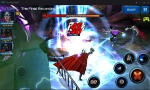 Nox Player - Nox App Player bild 3 Thumbnail