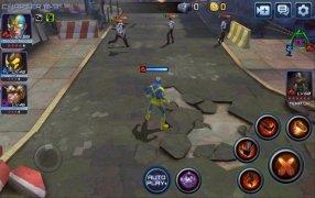 Nox Player - Nox App Player imagen 2 Thumbnail