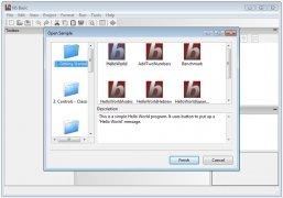 NS Basic App Studio imagem 2 Thumbnail
