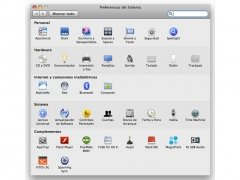 NTFS-3G imagen 2 Thumbnail