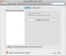NTFS Mac bild 1 Thumbnail