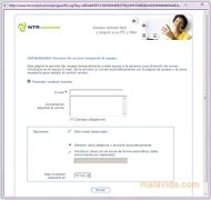 NTRconnect image 3 Thumbnail