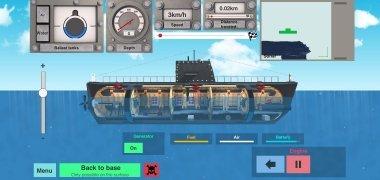 Nuclear Submarine Inc imagem 10 Thumbnail