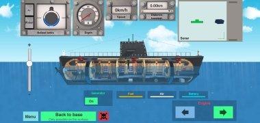 Nuclear Submarine Inc imagem 9 Thumbnail