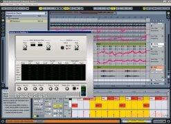 Nucleus imagen 2 Thumbnail