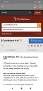 Our Daily Bread image 3 Thumbnail