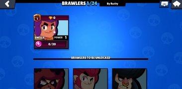 Null's Brawl bild 3 Thumbnail