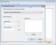 Nullsoft Scriptable Install System image 4 Thumbnail