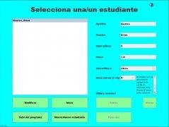 Number Race imagem 7 Thumbnail