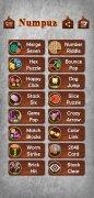 Numpuz imagen 2 Thumbnail