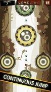 Nutman imagen 2 Thumbnail