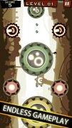 Nutman imagen 4 Thumbnail