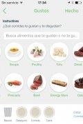 FoodPrint Dieta por Nutrino imagen 9 Thumbnail