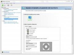 NVIDIA ForceWare imagen 6 Thumbnail