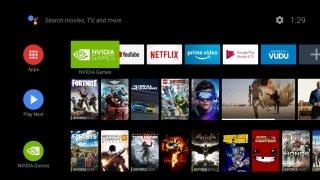 NVIDIA Games imagem 1 Thumbnail