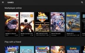 NVIDIA Games imagem 10 Thumbnail