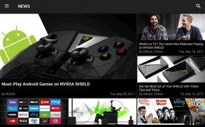 NVIDIA Games imagem 11 Thumbnail