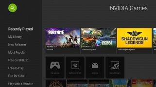 NVIDIA Games imagem 2 Thumbnail
