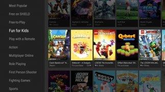 NVIDIA Games imagem 4 Thumbnail