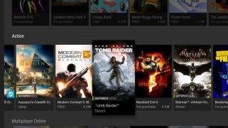 NVIDIA Games imagem 5 Thumbnail