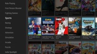 NVIDIA Games imagem 6 Thumbnail
