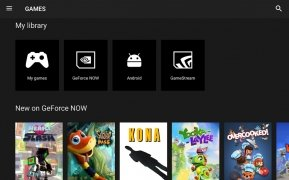 NVIDIA Games imagem 7 Thumbnail