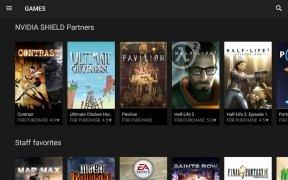 NVIDIA Games imagem 8 Thumbnail