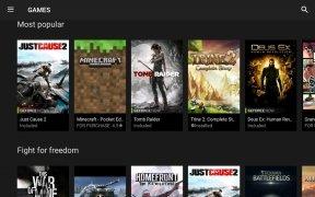 NVIDIA Games imagem 9 Thumbnail