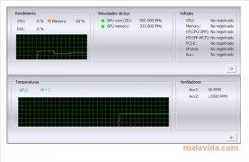 NVIDIA nTune imagen 2 Thumbnail