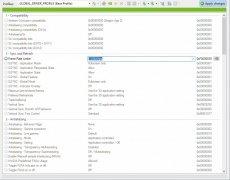 Nvidia Profile Inspector image 4 Thumbnail