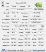 Nvidia Profile Inspector imagem 5 Thumbnail