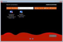 NX Client image 1 Thumbnail