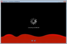 NX Client image 7 Thumbnail